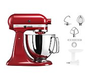 Kitchenaid Pack Artisan spécial biscuits