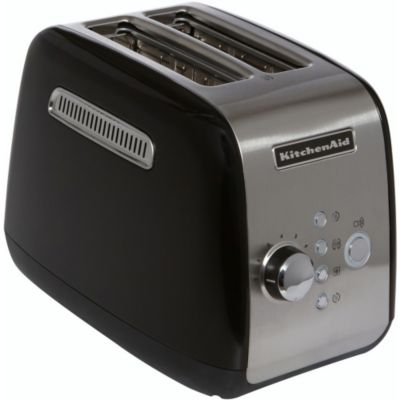 grille pain kitchenaid boulanger