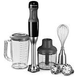 Mixeur Kitchenaid  5KHB2571EOB NOIR ONYX