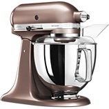 Robot pâtissier Kitchenaid 5KSM175PSEAP