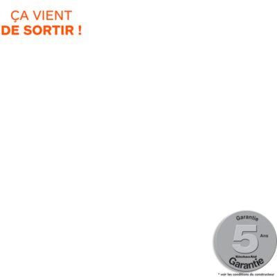 Robot de cuisine kitchenaid chez boulanger - Robot cuisine boulanger ...