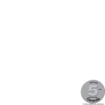 robot p tissier kitchenaid 5ksm175psems gris etain boulanger. Black Bedroom Furniture Sets. Home Design Ideas