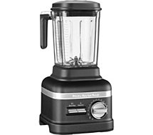 Blender Kitchenaid 5KSB8270EBK Truffe Noire
