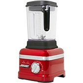 Blender Kitchenaid 5KSB8270ECA