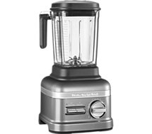 Blender Kitchenaid  5KSB8270EMS Gris Etain