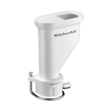 kitchenaid 5ksmpexta accessoire robot de cuisine boulanger. Black Bedroom Furniture Sets. Home Design Ideas