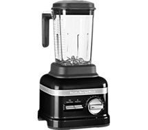 Blender Kitchenaid 5KSB7068EOB SuperBlender Noir Onyx