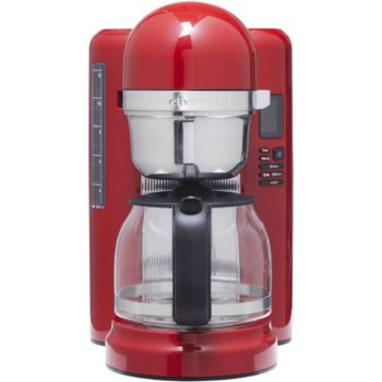 Kitchenaid Empire 5KCM1204EER