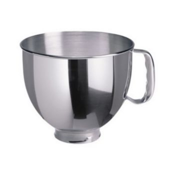 Kitchenaid 5K5THSBP BOL 4.83 L (fourni)