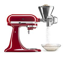 Moulin Kitchenaid 5KGM MOULIN A CEREALES
