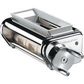 Machine à pâtes Kitchenaid 5KRAV Machine à pâtes RAVIOLI
