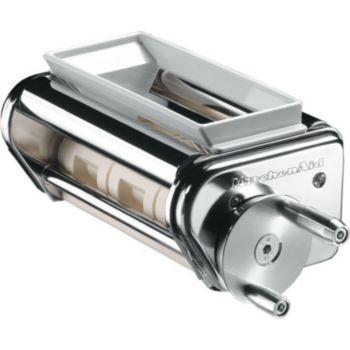 Kitchenaid 5KRAV Machine à pâtes RAVIOLI
