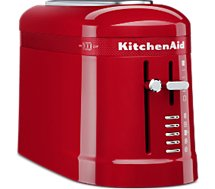 Grille-pain Kitchenaid  5KMT3115HESD