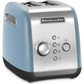Kitchenaid Grille-pain2tranchesautomatique Kitch