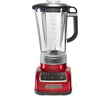 Blender Kitchenaid  Diamond 5KSB1585ECA Pomme d'amour