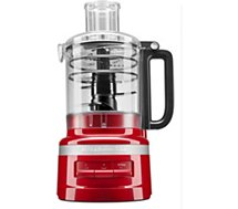 Robot multifonction Kitchenaid  5KFP0719EER ROUGE EMPIRE