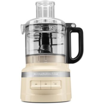 Kitchenaid 5KFP0719EAC CREME
