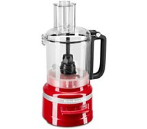 Robot multifonction Kitchenaid  5KFP0919EER ROUGE EMPIRE