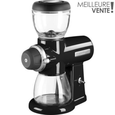 Moulin caf mousseur lait happy achat boulanger - Moulin a cafe boulanger ...
