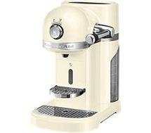 Nespresso Kitchenaid 5KES0503EAC/5 Crème