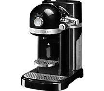 Nespresso Kitchenaid 5KES0503EOB/5 Noir onyx