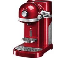 Nespresso Kitchenaid 5KES0503ECA/5 Pomme d'amour