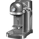 Nespresso Kitchenaid  5KES0503EMS/5 Gris étain