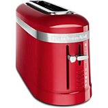 Grille-pain Kitchenaid  5KMT3115EER ROUGE Empire