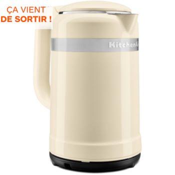 Kitchenaid 5KEK1565EAC Crème