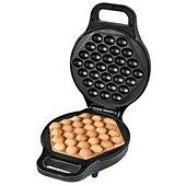 Gaufrier Kalorik Bubble Waffle TKG EWM 1001