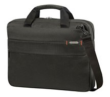 Sacoche Samsonite  15.6'' Network 3 noir
