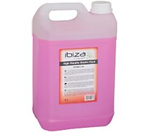 Liquide à fumée Ibiza  liquide à fumée Haute densité bidon 5L