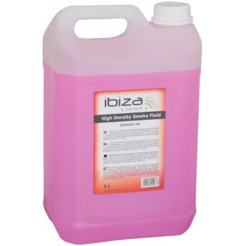 Ibiza liquide à fumée Haute densité bidon 5L