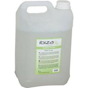 Ibiza Liquide à bulle 5L