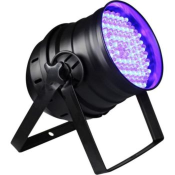 Ibiza IBIZA LIGHT LP64LED-PRO - Projecteur PAR