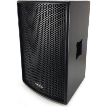 BST Enceinte passive de sonorisation PA 400W