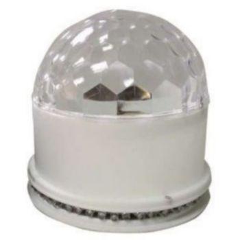 Ibiza UFO-ASTRO-WH