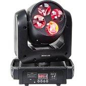 Jeu de lumières Ibiza BEE40-LED