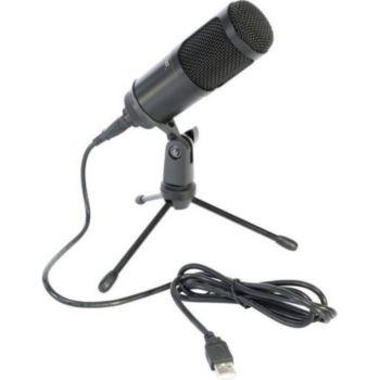 LTC LTC STM100 Microphone USB For Recording,