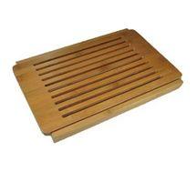 Planche à pain Point Virgule planche a pain 40x27cm - pv-bam-1101