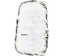 Housse de protection Wowow  Titanium