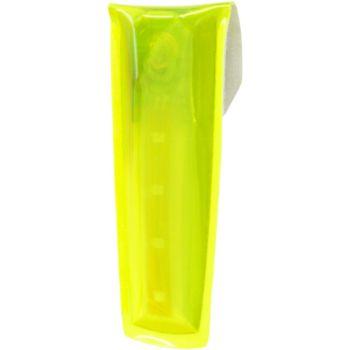 Wowow Lumineux jaune 3M