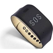 Tracker GPS Zembro Zembro, système d'alerte personnel pour