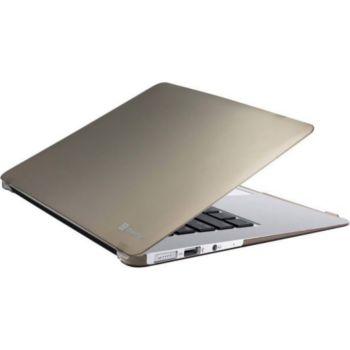 Xtrememac 13' MacBook Air Microshield noir