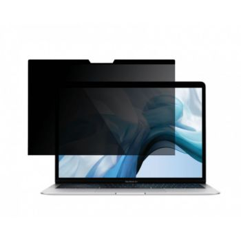 Xtrememac Magnétic Privé pour MacBook Pro 15'