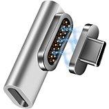 Adaptateur USB C Xtrememac  Magnétique pour cable USB-C