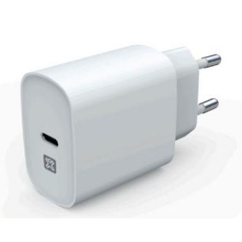 Xtrememac USB-C 20w