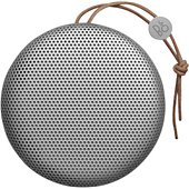 Enceinte Bluetooth Bang Et Olufsen BeoPlay A1 Natural