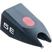 Stylus Ortofon 5E pour OM et OMP