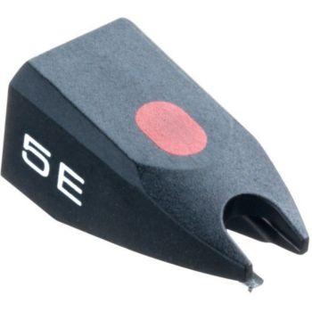 Ortofon 5E pour OM et OMP